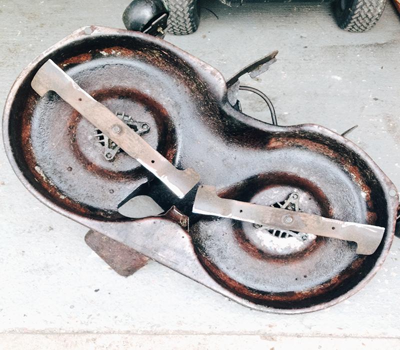 Garden-Machinery-Repair-Lawn-Mower-Repair-Chichester